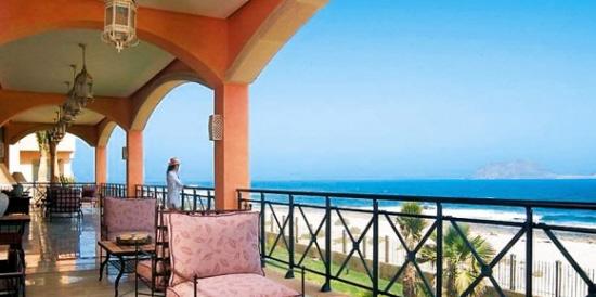 luksusowy gran hotel atlantis bahia real grand lux. Black Bedroom Furniture Sets. Home Design Ideas